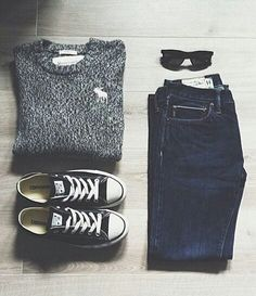 jumper ,autumn accessory
