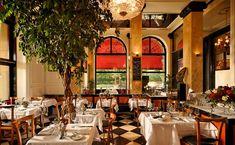 Italian-dinner-date-for-two-vitalmag6