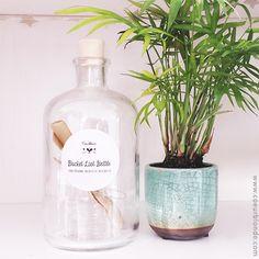 Bucket List Bottle   Petite Pop Up Boutique