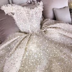 #stevenkhalil wedding dress ✨