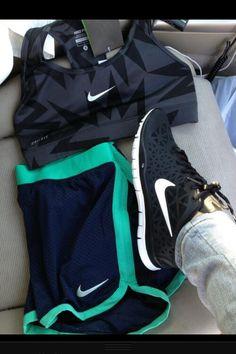 ddbe398b1840e Nike shoes Nike roshe Nike Air Max Nike free run Nike USD. Nike Nike Nike  love love love~~~want want want!