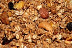 Granola com Castanhas Crocante 1k Biosoft https://comprarprodutosnaturais.wordpress.com/2015/05/19/granola-com-castanhas-crocante-embalagem-de1k/