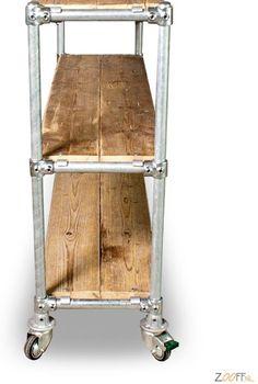 Ladder Decor, Towel, Home Decor, Decoration Home, Room Decor, Home Interior Design, Home Decoration, Interior Design