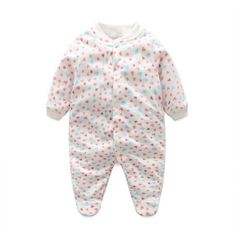 8e299316c2d9 60 Best Baby Pajamas images