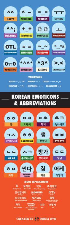 38 Best South Korea images in 2016 | South Korea, Viajes