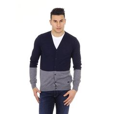 Burberry London mens cardigan Kirkland 3964106 Shipping: Free Item Number#: 3526-10560-5045455276186 Brand: Burberry Condition: New UPC: 5045455276186 Weight: 1 lbs  This item can be shipped to the following countries: USA Description Color: Multicolor Size: S Made of: 76% WO  24% SE Burberry London mens cardigan Kirkland 3964106 SPECIAL NOTE: this item is subject to a 12 days minimum delivery time.