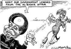 News South Africa, Political Satire, Affair, African, Learning, Memes, Cartoons, Funny Things, Cartoon