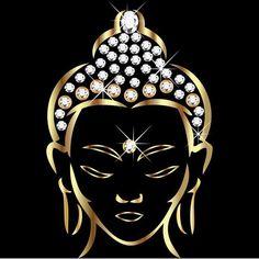 BUDDHA SHAKYAMUNI......