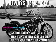 #bikers #bikerquotes #bikerlife