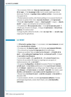 Vocabulaire Progressif du Français : Claire Miquel : Free Download, Borrow, and Streaming : Internet Archive French Phrases, French Words, Free Download, Spanish, Internet, Study, Learn French, Teaching French, French Lessons