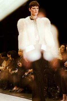 GIVENCHY_AW14_14