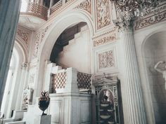 ✞ my temples truly are pretty ✞