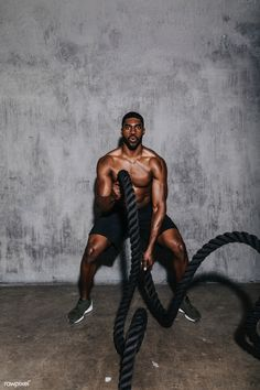 Lift learn grow and then repeat the process. Go at your own pace take things slow but continue to push. For see more of fitness life images visit us on our website ! Man Photography, Fitness Photography, Outdoor Workouts, Gym Workouts, Gym Rope, Gym Images, Life Images, Gym Photos, Battle Ropes