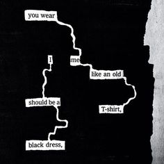 #Blackout #poetry #blackoutpoetry                                                                                                                                                                                 More