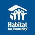 habitatforhumanity on Instagram