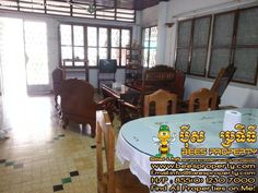 French style apartment for rent in bkk2 one bedroom with two bathroom