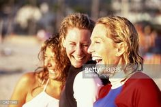 women friends laughing - Google Search