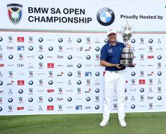 Graeme Storm beat Rory McIlroy in a play-off to win the BMW SA Open hosted by City of Ekurhuleni just 84 days after he thought he had lost his European Tour card. The Englishman missed a par putt on the 18th green at the Portugal Masters in October to lose his playing privileges by just 100 euros but was handed a reprieve when Patrick Reed did not fulfil his quota of required events to retain his tour membership. Storm made the very most of his second chance at Glendower Golf Club overcoming…