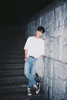 Roy Kim, B1a4 Jinyoung, Kbs Drama, New Actors, Cute Eyes, Super Mom, Asian Actors, S Pic, Vixx