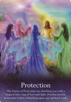 Angel Guidance, Oracle Tarot, Angel Cards, Love And Light, Faeries, Fairy Ring, Universe, Intuition, Meditation