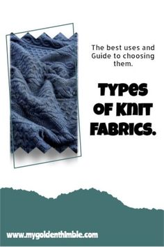 What Is Knitting, Double Knitting, Easy Sewing Projects, Sewing Tutorials, Fabric Patterns, Sewing Patterns, Sewing Clothes Women, Make Your Own Clothes, Bikini Pattern