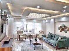 Home Trends 2020 Sofa Bed Design, Furniture Design, Wooden Sofa Designs, Baby Room Decor, Home Decor Trends, Modern Bedroom, Decoration, New Homes, House Design