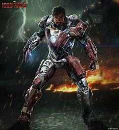 Iron_Man_3_Concept_Art_Final_JoshNizzi