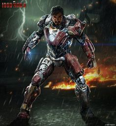 Iron_Man_3_Concept_Art_Final_JoshNizzi