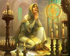 A shrine to all things fantasy with some science fiction involved as well as fan art and mythology. Fantasy Rpg, Medieval Fantasy, Dark Fantasy, Dungeons And Dragons Characters, Fantasy Characters, Dnd Characters, Character Inspiration, Character Art, Fantasy Portraits