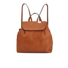 Fiorelli Women's Blakeley Backpack - Tan --  http://www.index24.co.uk/Handbags/