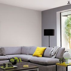 1000 images about design on pinterest colour schemes dulux paint colours and dulux weathershield for Dulux colour schemes for living rooms