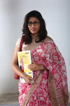Impressive images of Glamorous Actress Manisha Yadav. Beautiful Girl Indian, Beautiful Indian Actress, India Beauty, Asian Beauty, Girl Number For Friendship, Impressive Image, Indian Wife, Indian Girls Images, South Indian Actress Hot