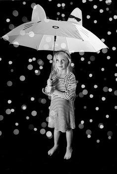 Making it rain light. www.bensandbergphotos.com