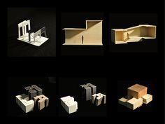 Concept Models