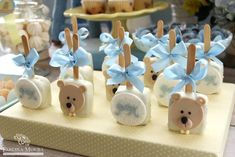 teddy-bear-baby-shower-via-little-wish-parties-childrens-party-blog-