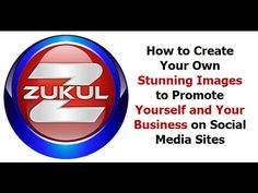 How to Create a Custom Image Using Snagit and Upload it to Zukul