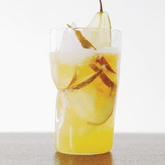 Brewsky Sangria | Food & Wine