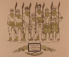 """moonyblack: fyeahchochang: quidditch teams by dolle i love how ravenclaw's all sly, and gryffindor is very obnoxious about their win, and slytherin is all """"touch us and die"""" but then hufflepuff is just standing there like """"dude that was fun"""" Harry Potter Fan Art, Harry Potter Universal, Harry Potter Ilustraciones, Welcome To Hogwarts, Yer A Wizard Harry, Mischief Managed, Ravenclaw, Slytherin House, Fantastic Beasts"""