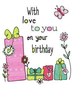 first birthday party themes Happy Birthday Art, Happy Birthday Images, Happy Birthday Greetings, Birthday Love, Vintage Birthday, Birthday Pictures, Birthday Greeting Cards, Birthday Wishes Messages, Happy Wishes