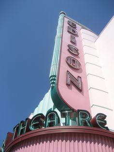 edison theater in ft. myers