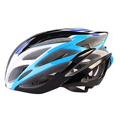 Adult Bike Helmets - Baseca Elastic Ultralight Stable RoadMountain Bike Cycling Helmets Mens Womens ** Want additional info? Click on the image.