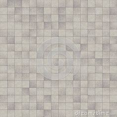 Gray sandstone tiles placed in a regular grid, forming a seamless texture. The high varied placement of stones makes it a good texture for architectural renderings and visualization projects. Seamless Textures, Brickwork, Grey Stone, Made Goods, Autocad, Grid, Stones, Photoshop, Kids Rugs