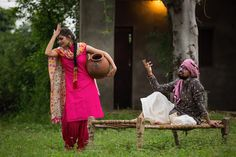 """Video from album """"Srishy and Amrinder"""" posted by photographer Blink Eye Films Object Photography, Couple Photography, Photography Poses, Wedding Photography, Pre Wedding Poses, Pre Wedding Photoshoot, Wedding Couples, Wedding Preparation, Mehndi Designs"""