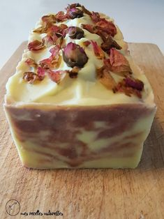 Discover recipes, home ideas, style inspiration and other ideas to try. Sf Giants Nails, 49ers Nails, 49ers Memes, Savon Soap, Soaps, Homemade Beauty Products, Home Made Soap, Hair Health, Soap Making