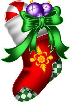Christmas Cover, Christmas Rock, Christmas Drawing, Christmas Scenes, Christmas Paintings, Christmas Time, Christmas Crafts, Christmas Decorations, Christmas Ornaments