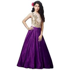 All Fashion, Trendy Fashion, Womens Fashion, Nice Dresses, Prom Dresses, Formal Dresses, Lehenga Gown, Amazing Shopping, Silk Gown