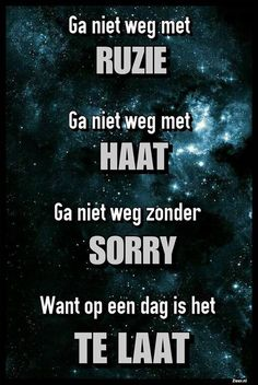 New Quotes Friendship Funny Nederlands 40 Ideas Happy Quotes About Him, Make Me Happy Quotes, Quotes To Live By, People Quotes, True Quotes, Words Quotes, Funny Quotes, Lonely Quotes Relationship, Sef Quotes