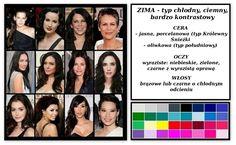 typ-urody-kolorystyczny-ZIMA.jpg (812×501)
