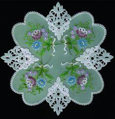 Julie Roces   http://www.facebook.com/julierocesabanico