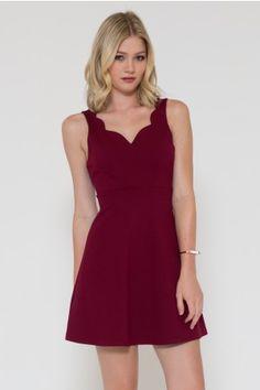 Maxi dress sole mio wholesale
